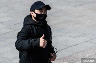 коронавирус маска замечание психолог вирусолог мнение советы