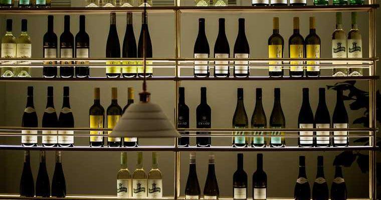 пиво вино популярность коронавирус алкоголь самоизоляция