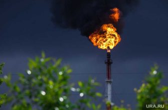 транспортировка газа Россия Польша повышение стоимости