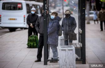 коронавирус Екатеринбург цифры данные карантин прогноз