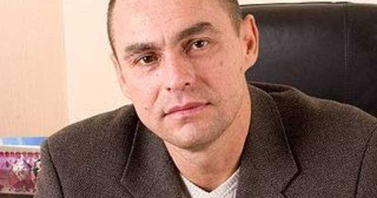 Поваров дело МУГИСО Пьянков выкупил дом освобождение колония