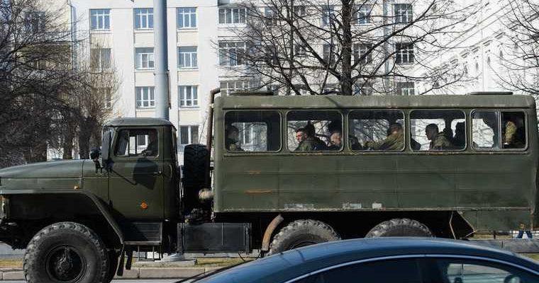 Челябинская область призывник суд деньги обучение