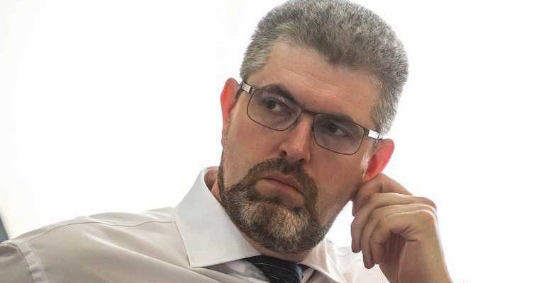 Сергей Дегтярев мэр Нефтеюганска коронавирус