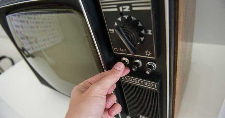 Названа причина резкого скачка цен на интернет и телевидение