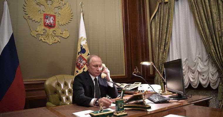 в России вырастут тарифы на услуги ЖКХ