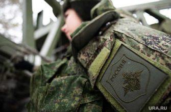 Солдат бьют вымогают деньги 32-городок 228 полк