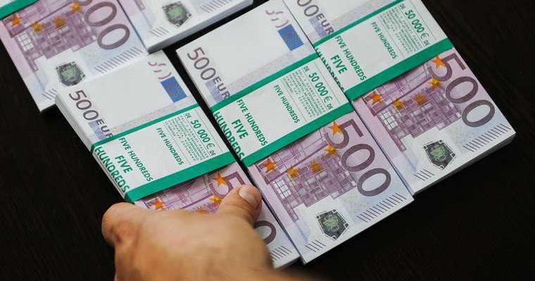 кризис экономика курс валют