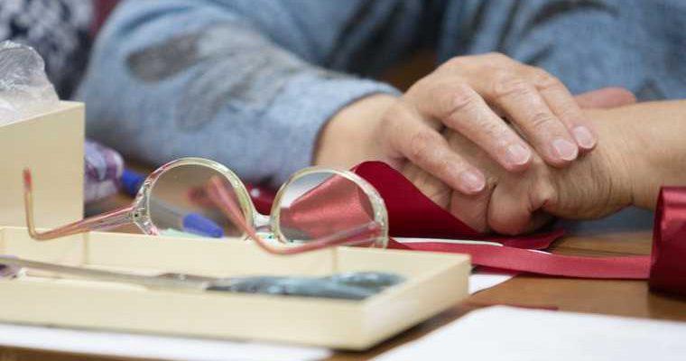 способы получения высокой пенсии