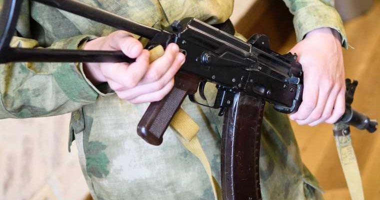 ЧВК Вагнер Белоруссия бойцы Россия