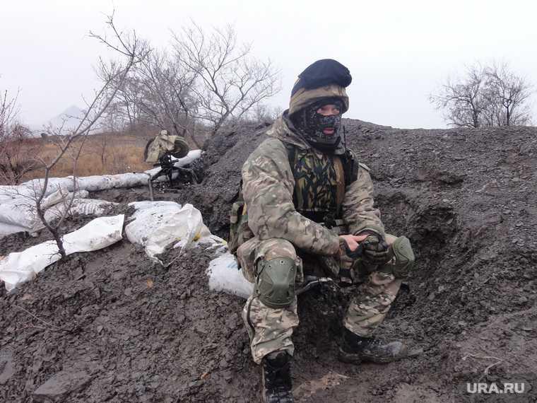 военный конфликт Армении и Азербайджана