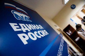 Екатеринбург довыборы гордума