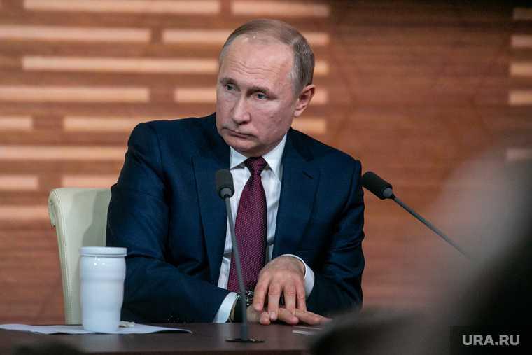 Путин песков прямая линия пресс конференция