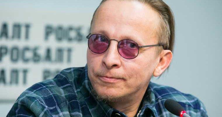 Охлобыстин ответил критика Соловьев ДТП Ефремов