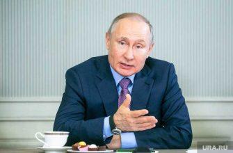 Путин извинения президент Сербии