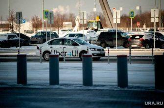 ХМАО сургут рэкетир такси аэропорт железнодорожный вокзал ж/д вымогательство