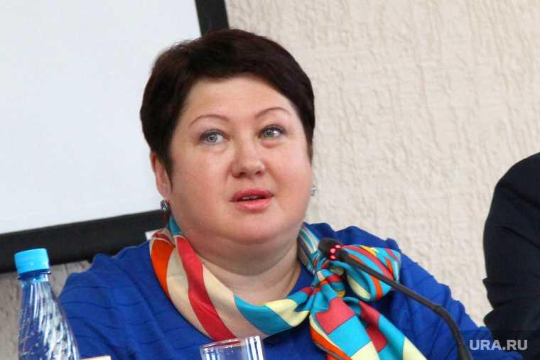 отставки заместителей губернатора ЯНАО назначения
