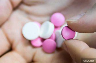 Коронавирус лекарства фавипиравир и коронавир цены