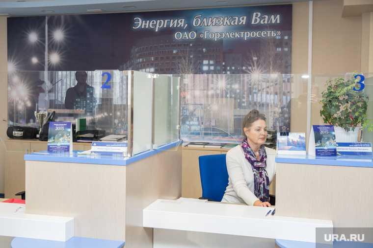 Интервью с Елиным. Нижневартовск
