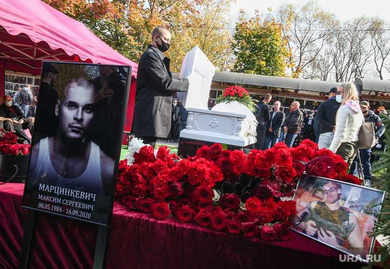 Челябинск колония убийство