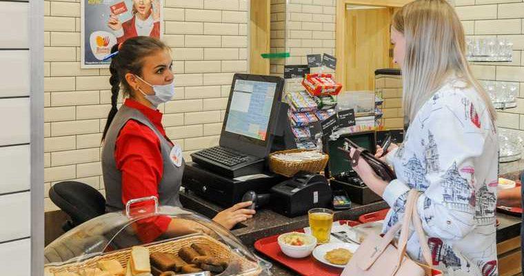 Новости ХМАО общепит плохо готовят какой ресторан выбрать