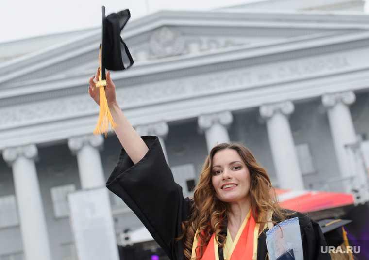 диплом выпускник работа специальность новые требования диплом
