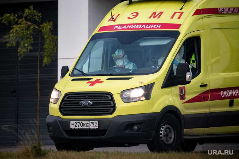 Крым ученые создают новую вакцину
