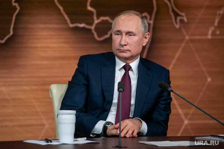 Элла Памфилова обсудит с Владимиром Путиным итоги и перспективы