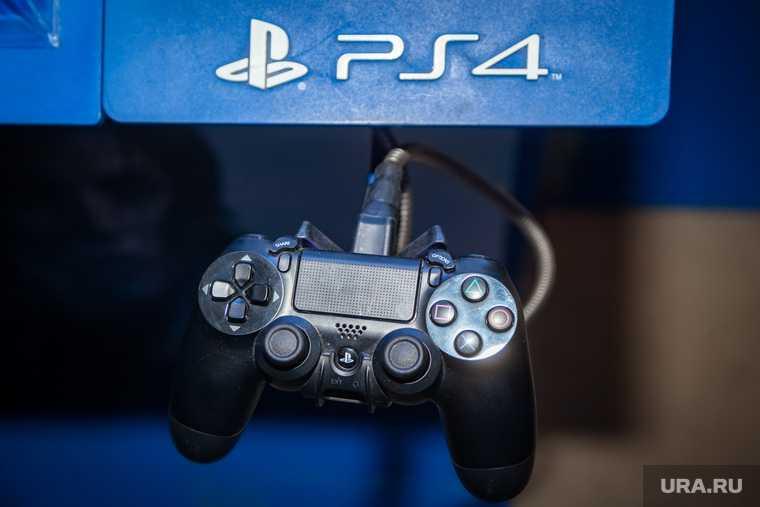 стоит ли покупать PlayStation 5
