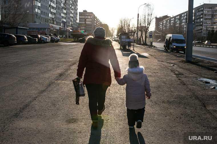 выплаты 10 тысяч рублей