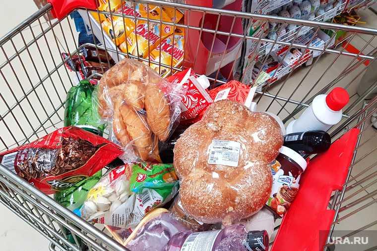 эмбарго провал продовольственной перограммы импортозамещение продуктов