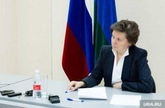 председательство президент Путин уральский губернатор командировка попечительский совет МГУ Москва