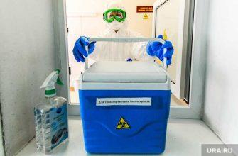 Коронавирус признали в несколько раз смертоноснее гриппа