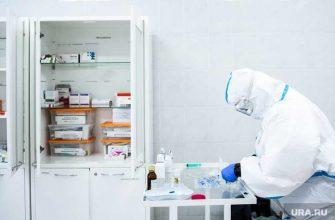 Коронавирус выплаты медики врачи путин