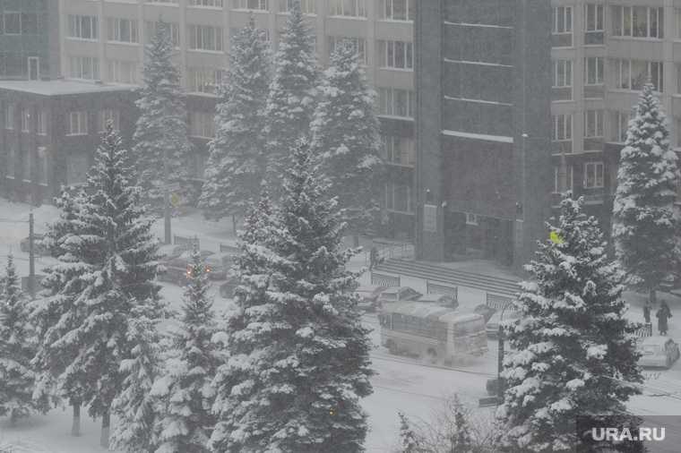 Челябинская область погода магнитная буря
