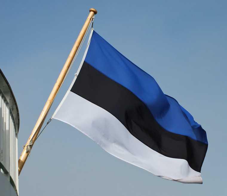 претензии Эстонии на часть Псковской области России