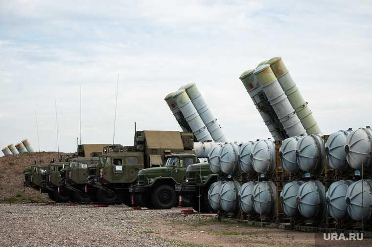 санкции США Санкции страны покупка российское оружие