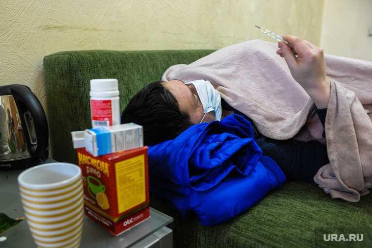 Россия коронавирус последствия когда закончатся срок россияне