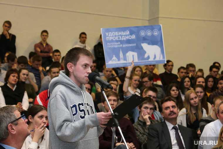 пермский политех отменил карантин для старшекурсников