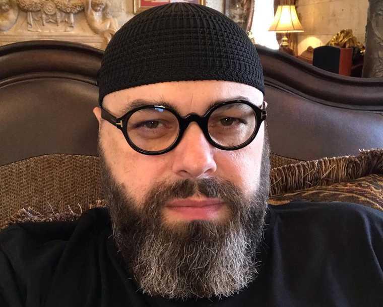 Фадеев диетолог Ковальков