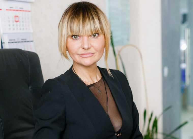 Получила срок адвокат, участвовавшая в деле о прослушке Ройзмана