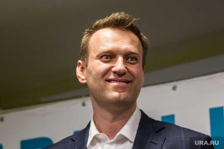 суд над навальным