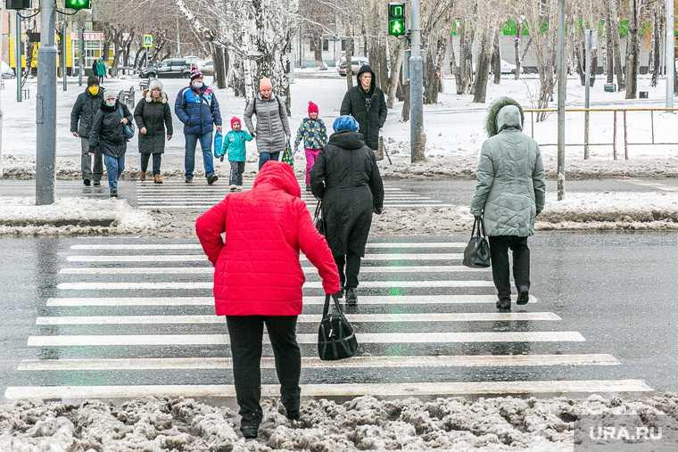 новости хмао погода в югре аномальное потепление резкое снижение температуры в январе прогноз синоптиков