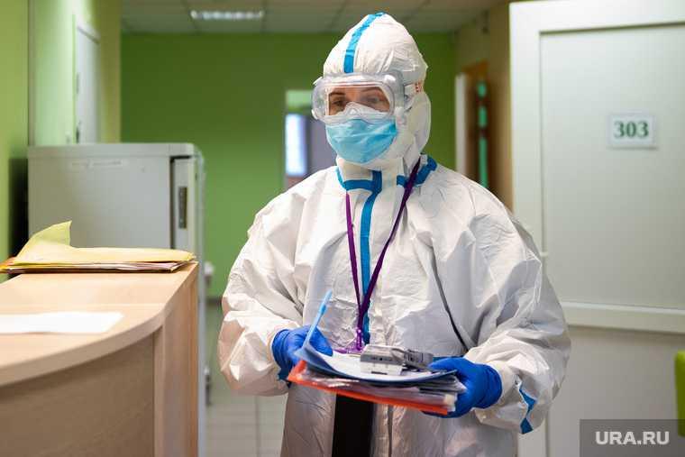 новости хмао статистика по коронавирусу обновленные данные оперштаба оперативный штаб югры сколько болеет ковид covid-19 смертность от короны