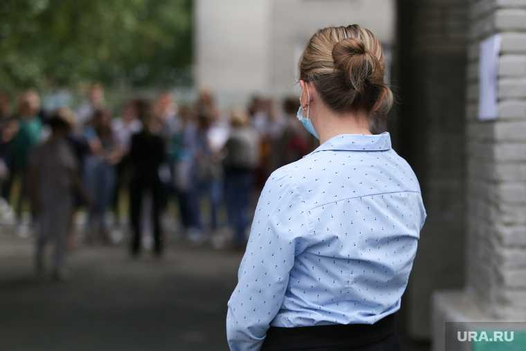 школы воспитатели школьники митинги воспитательная работа школы