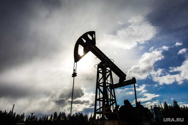 Нефть опек bloomberg добыча апрель