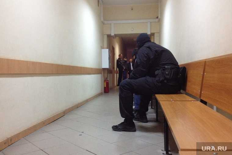 Сафонов. Челябинск