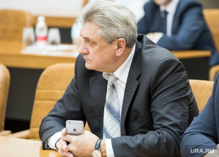 уголовное дело Павла Крюкова коммерческий подкуп