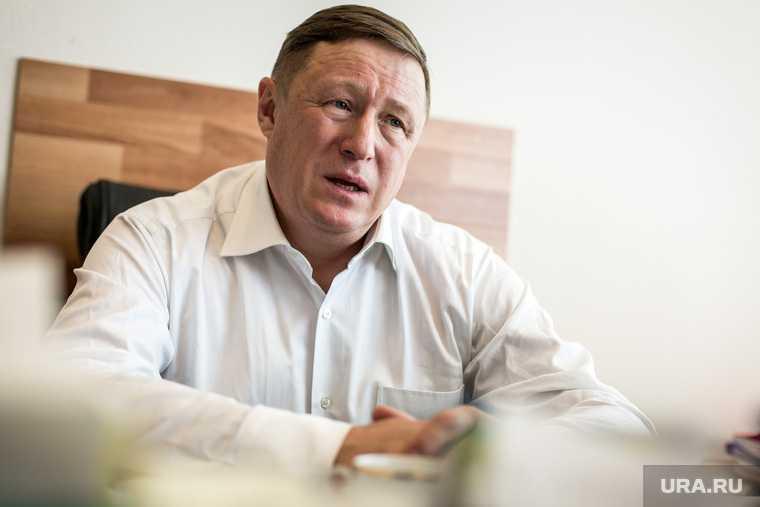 Таскаев выборы Госдума