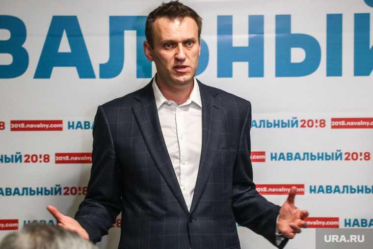 Алексей Навальный где находится СИЗО Владимирское жизнь арестанты