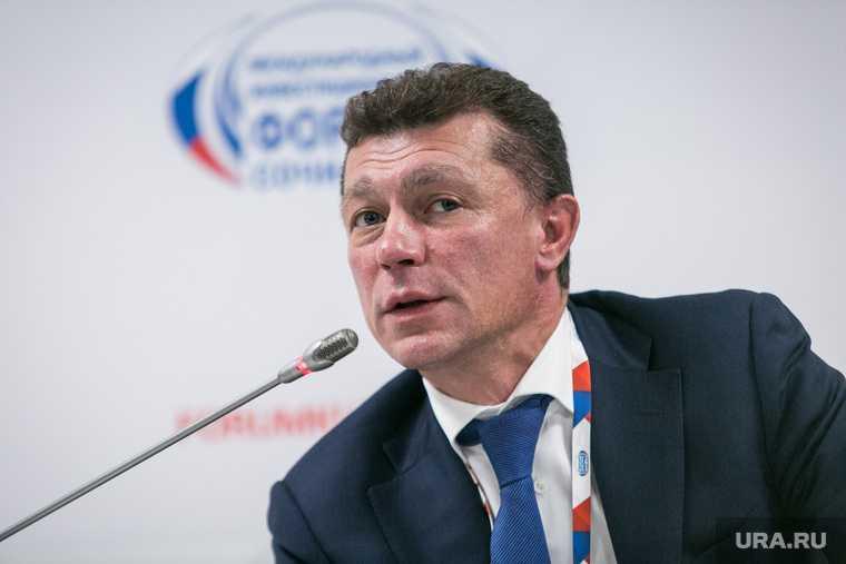 Максим Топилин увольнение Пенсионный фонд последствия